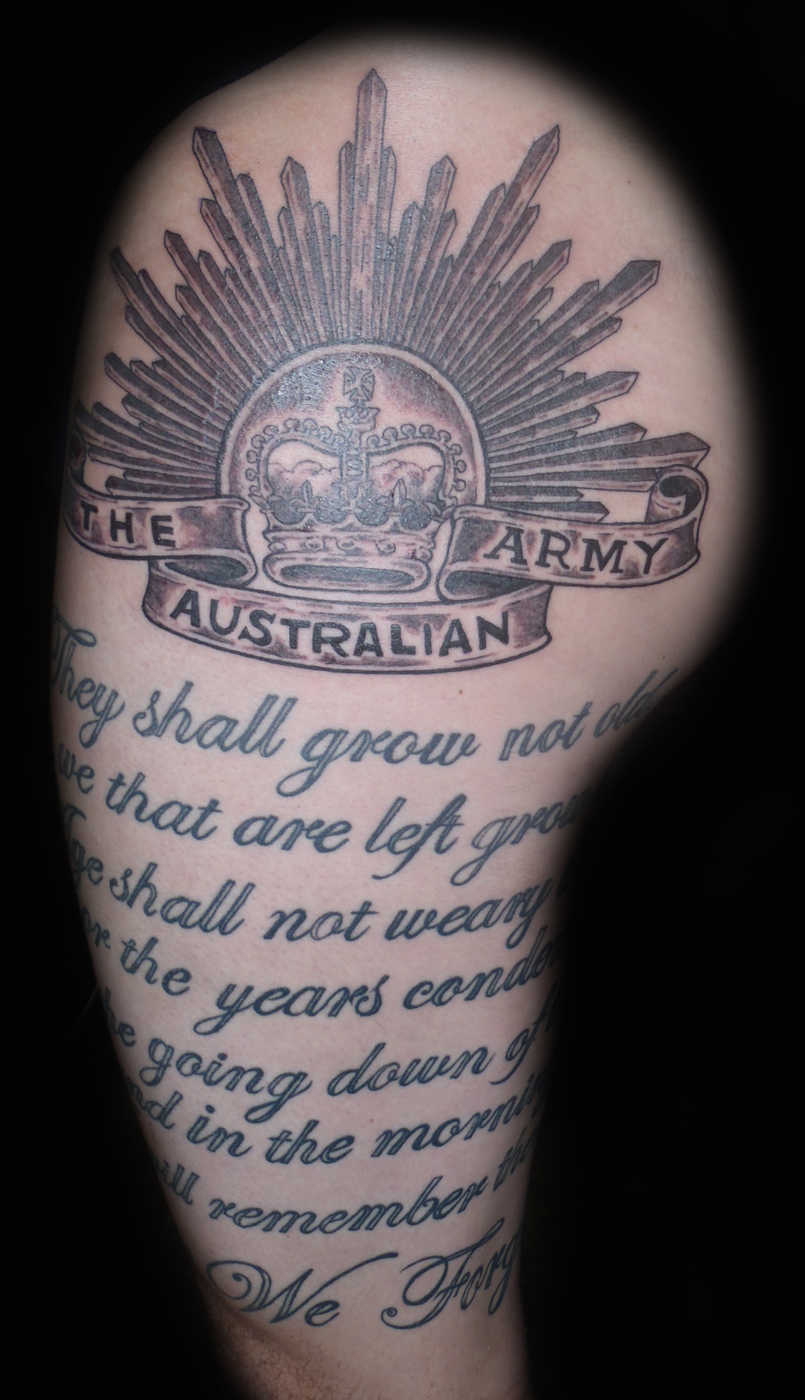anzac.trish_the_bug.tattooing.png