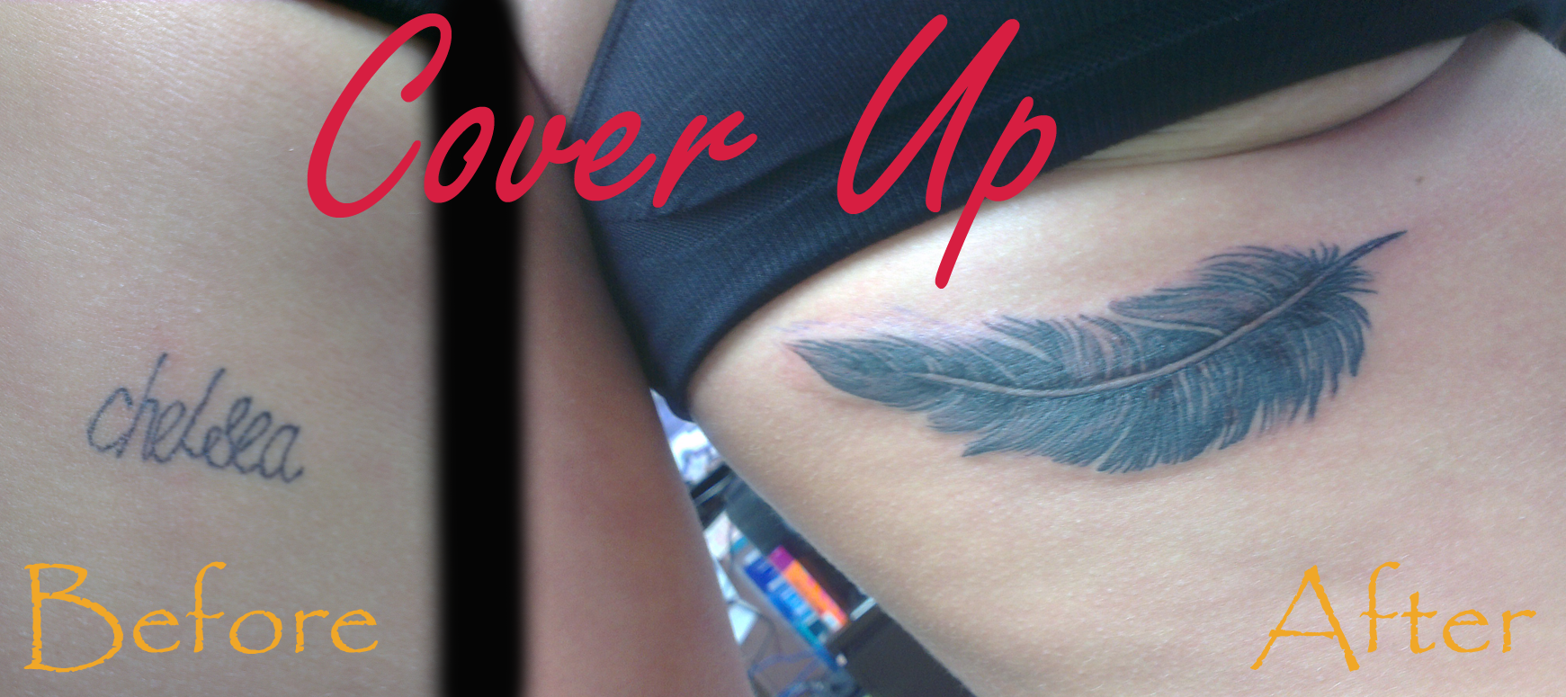 chealse_coverup..fix.coverup.rework.Trish_the_Bug._Circular_Quay_.Sydney.wynyard.Australia.black.tattoo.png