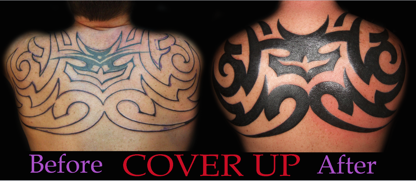 cover_up_tribal2_.tattooing..fix.coverup.rework.Trish_the_Bug._Circular_Quay_.Sydney.wynyard.Australia.black.tattoo.PNG