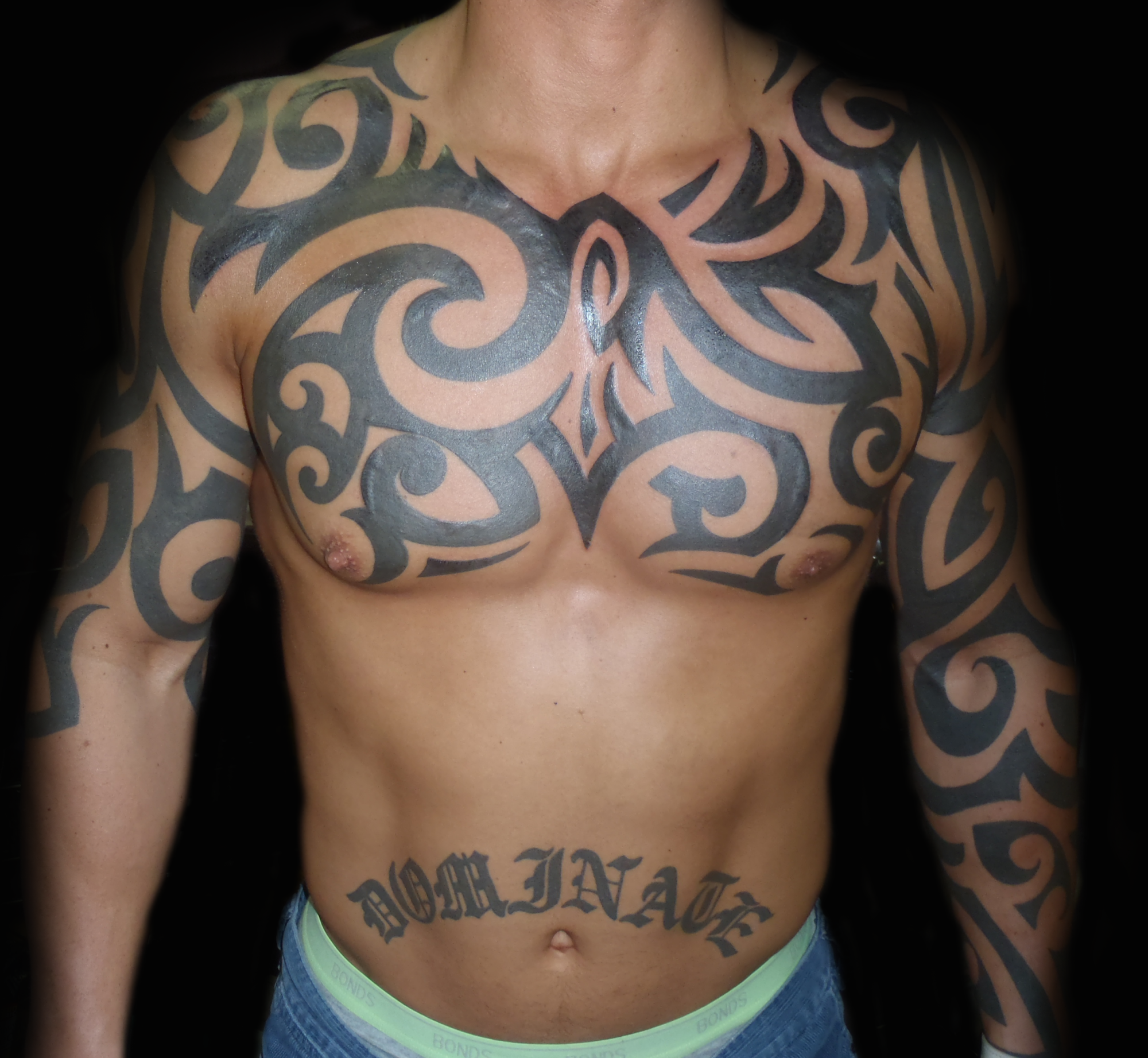 dominate.tribal.trish_the_bug_tattooing.png