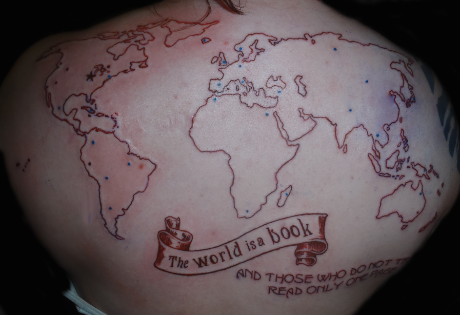 map_of_worl.trish_the_bug.tattooing.PNG